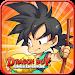 Download Saiyan Boy Jungle Adventures 1.1 APK