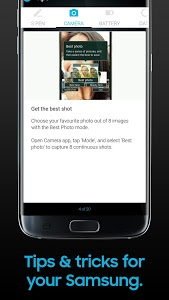 Download Samsung Galaxy Life 6.0.42 APK