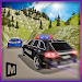Download Andreas Police Car Hill Chase 2.0 APK