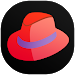 Download Sandiego Inc. 1.8 APK