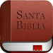 Download Santa Biblia Gratis 2 1 APK