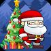 Download Santa Claus Castle 1.0 APK