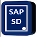 Download Sap SD Tutorial 1.21 APK
