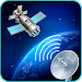 Download Satellite Free Internet Prank 1.2.7 APK