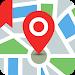 Download Save Location GPS 4.2 APK