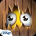 Download Save the Roundy - Six escape! 1.1.0 APK