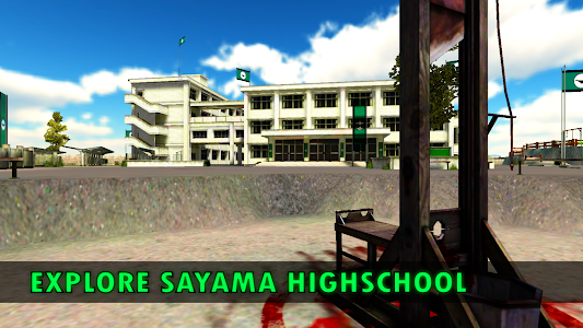 Download Schoolgirl Supervisor - Saori Sato 0.9271 APK