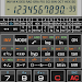 Download Scientific Calculator 995 1.2.8 APK