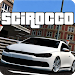 Download Scirocco Traffic Simulator 3D 1.0 APK