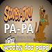 Download Scooby Doo PAPA free 1.0 APK