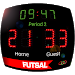 Download Scoreboard Futsal ++ 7.13.76 APK
