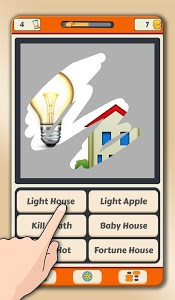 Download Scratch Emoji Quiz. Logo Guess 3.2.3 APK