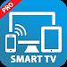 Download Screen Mirroring for Samsung Smart TV 1.0 APK