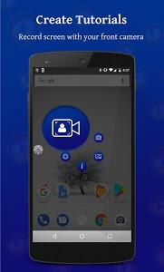 Download Screen Recorder 9.4.3 APK