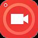 Download Screen Recorder 2.2 APK