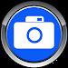 Download Screenshot HD 1.0.9 APK