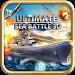 Download Sea Battle :Warships (3D) 1.6.2 APK
