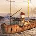 Download Sea Captain 2017 1.0 APK