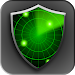Download Security Antivirus 2017 1.0 APK
