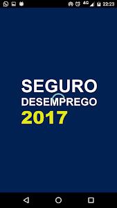 Download Seguro Desemprego 2017 2.0.7 APK