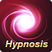 Download Self-Hypnosis for Meditation 1.5 APK