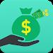Download SelfCash Rewards 1.2 APK