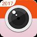 Download Selfie Camera HD 1.0 APK