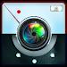 Download Amazing Selfie Camera 1.2 APK