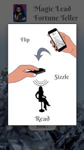 Download Magic Lead - Fortune Teller 3.3 APK