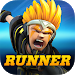 Download Sendokai Champions Runner 1.91 APK