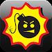 Download Serious Sam: Kamikaze FREE 1.13 APK