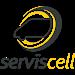 ServisCell Veli Yönetim