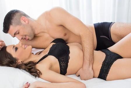Download Sex Education English and Hindi 1.0 APK