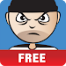 Download Sex Offender Search 17.3.0 APK