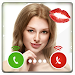 Download Sexy Girl friend Calling Prank 1.4501 APK
