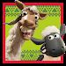 Download Shaun the Sheep - Llama League 1.0.11 APK