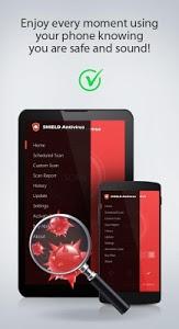 Download Shield Antivirus 3.0.2 APK