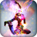 Download Shimmer Photoshop Effects 1.1 APK