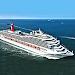 Download Ship Simulator 2017 1.0 APK