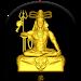 Download Shiv Ringtones 1.7 APK