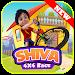 Shiva Hero Game Cycle 2017