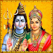 Download Shiva Songs Telugu 1.0 APK