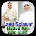 Download Sholawat Hadad Alwi Dan Sulis 1.0 APK