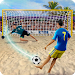Download Shoot Goal - Beach Soccer Game 1.2.7 APK