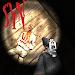 Download Shoot Your Nightmare Chapter 1 1.03 APK