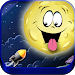 Download Shoot the Moon – timepass game 1.0.2 APK