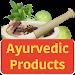 Download Patanjali Products - Baba Ramdev Ayurveda Tips 3.3 APK