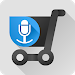 Download Shopping list voice input 4.3.6 APK