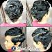 Download Short Black Women Haircuts 3.0 APK