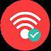 Download Show Wifi Password 2017 Wifi APK